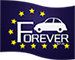 www.auto-forever.sk